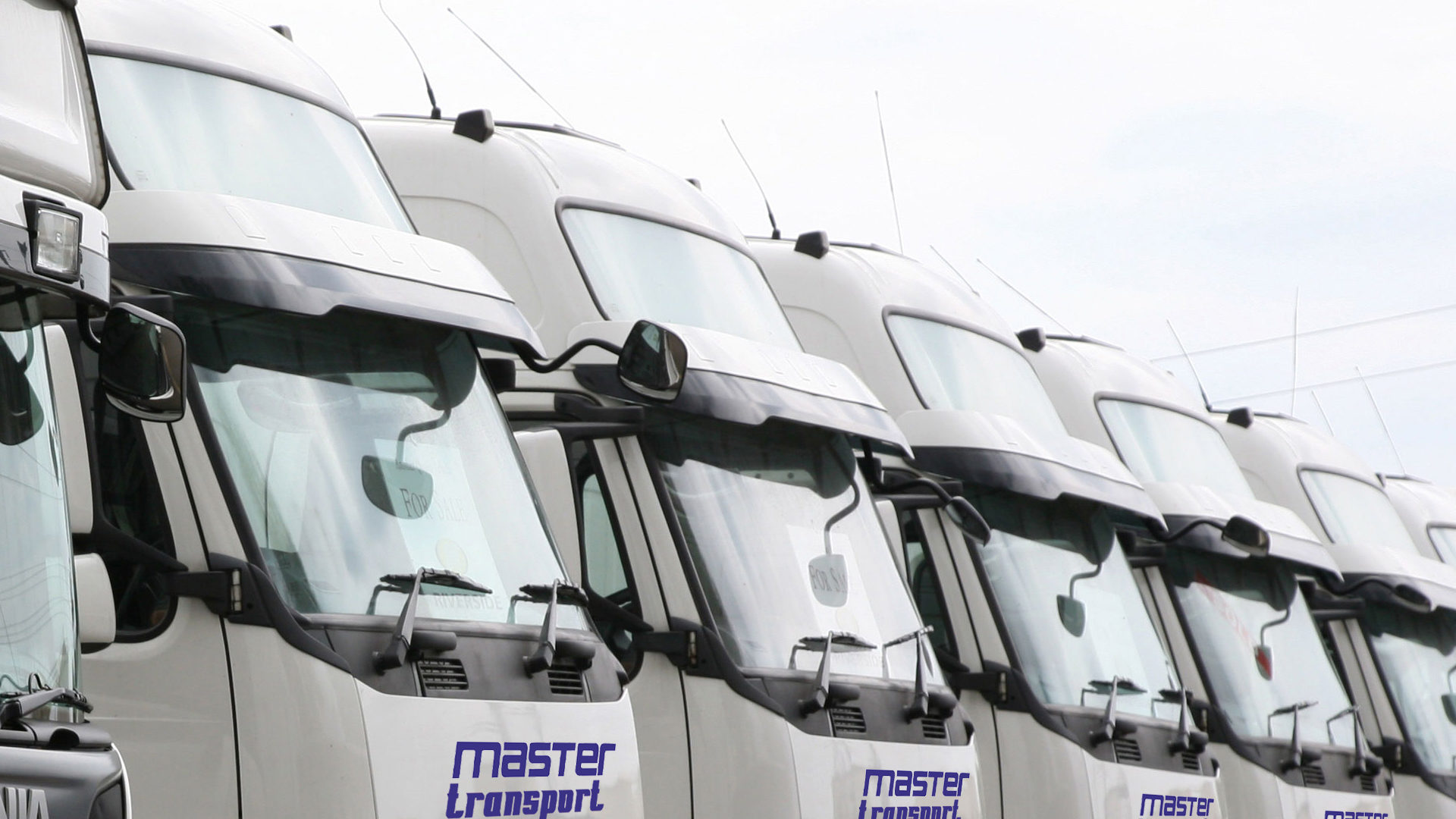 master-transport-medjunarodni-transport