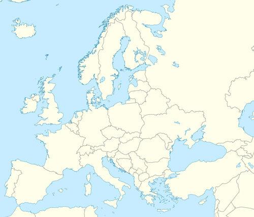 mapa-evrope